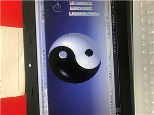 培训二维CAD,三维CATIA软件
