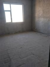 泛华广场 22层  三室两厅两卫仅售53万
