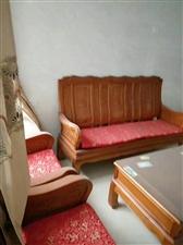 凤冠山庄2室 1厅 1卫65万元