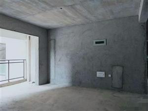 尚学领地3室 2厅 2卫120平仅售108万元