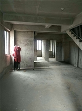 茶博汇4室 2厅 2卫141平89万元