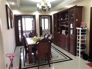 金鹰御珑湾 四室两厅两卫两大阳台  现代精装满二   285万价格可谈