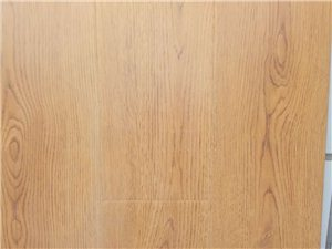 全新家装品牌木地板