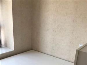 麒龙城市广场1室 1厅 1卫800元/月
