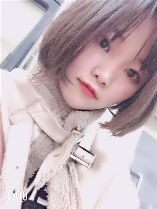 *^o^*张雯子