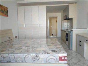 新悦城1室 0厅 1卫17万元