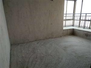 盛世天宫3室 2厅 2卫27.8万元