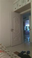 东升名苑2室 2厅 1卫26.5万元