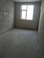 翡翠苑,阳客厅,双阳卧,5层,