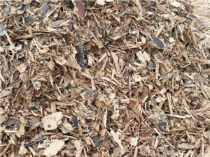 回收廢木頭,托盤