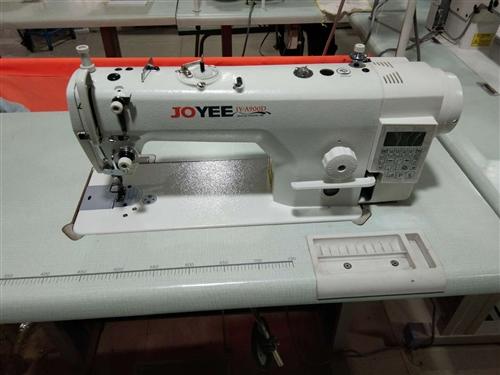 出售全新缝纫机 缝纫机各种配件专卖