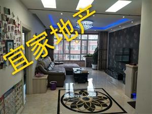 新泉2室 1厅 1卫38万元