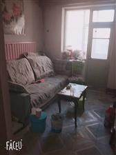 中法小区2室 1厅 1卫29.5万元