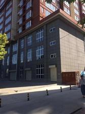 【出售】豳瑞广厦2室 2厅 1卫37万元