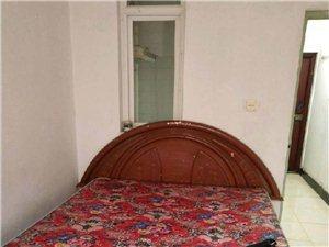 幸福花园1室 0厅 1卫12.5万元