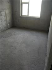 长小学区,阳客厅,12层,