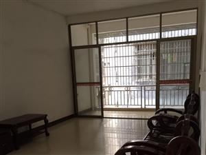 低街小区(东方大厦)4室 2厅 2卫800元/月