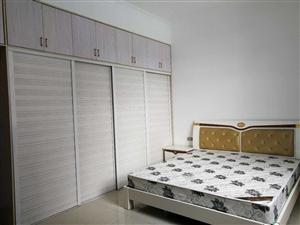 盛世广场小区2室 1厅 2卫700元/月