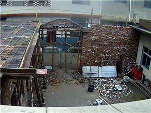 专业砸墙、吊沙、防水、房屋修缮维修改造。