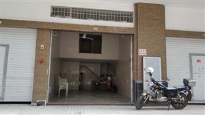 参内洋中学苑36平方米店面出租