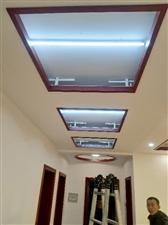 专业查电路,灯具安装,楼房改造查线路。电话13791306628