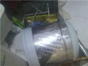 清洗維修家電,疏通下水13930263475