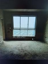 金桂王府3室 2�d 2�l67�f元