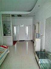 香港曾道人绿地广场3室 1厅 1卫1200元/月