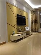 钻石・四季华城5室 2厅 2卫60万元
