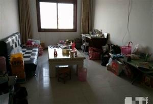 新新家园2室 2厅 1卫45万元