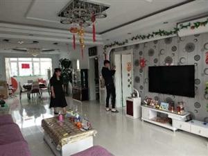 楼房出售恒盛豪庭3室 2厅 2卫43万元