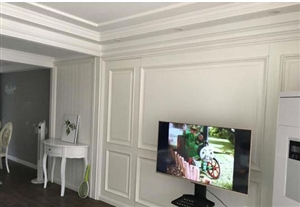 山水湾121平方精装3房仅售168万元