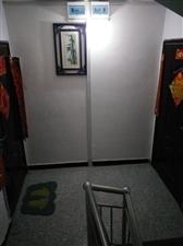 东关汇通附近2室 1厅 1卫面议