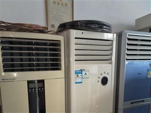 二手空调出售,冰箱,洗衣机