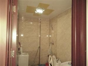 天元上东城3室 2厅 1卫76万元