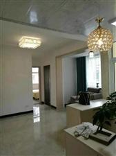 五中小区2室 1厅 1卫19.8万元