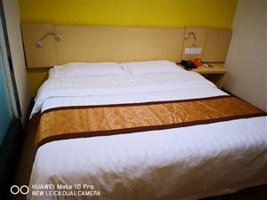 紫江花园1室 0厅 1卫