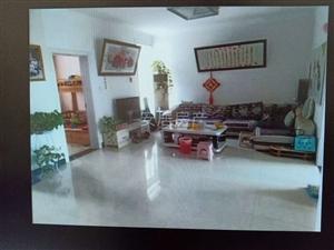北街�r民公寓3室 2�d 1�l32�f元