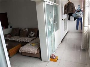 马沟社区2室2厅1卫