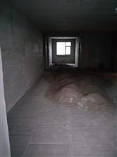 最好格局,每个卧室都大,客厅大,好楼层,