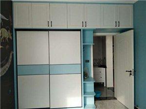 博雅諾全屋定制   定制健康舒適的家