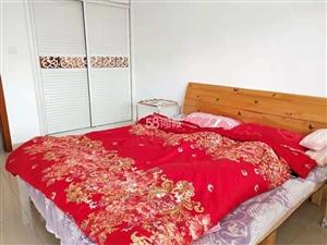 安顺花园3室 2厅 1卫850元/月