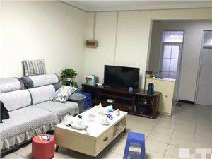安居小区旁3室 2厅 2卫59万元