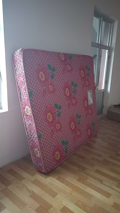 席梦思床垫,1.8?2米