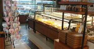 威尼斯人线上平台名典西饼屋