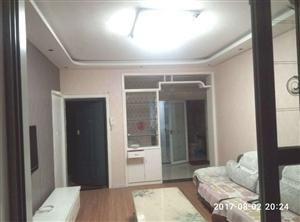 周至龙泉公寓2室 1厅 1卫1300元/月