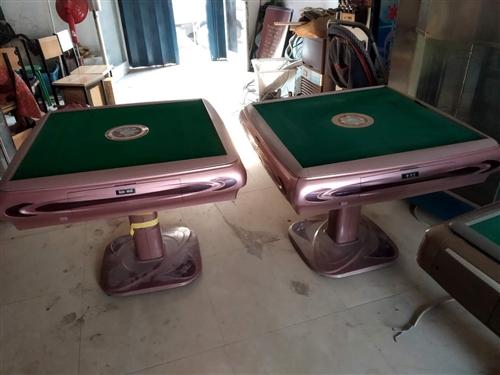 出售九成新,新款全自动麻将桌,电话15373209685