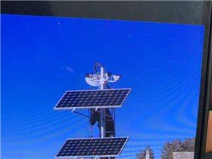 黑龍江哈爾濱大慶肇源太陽能發電