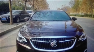 求购轿车一辆,车贩勿扰,要换车的朋友联系,可加微信聊~J547206459。