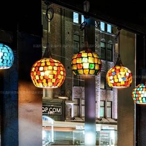 酒吧茶楼专用灯饰新的,便宜处理!